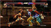 Tekken Tag Tournament 2 (2012) [Xbox360] [Region Free] [FreeBoot] [License] [Ru] - скачать бесплатно торрент