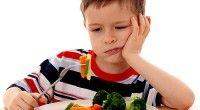 Como lograr que los niños se alimenten sanamente2