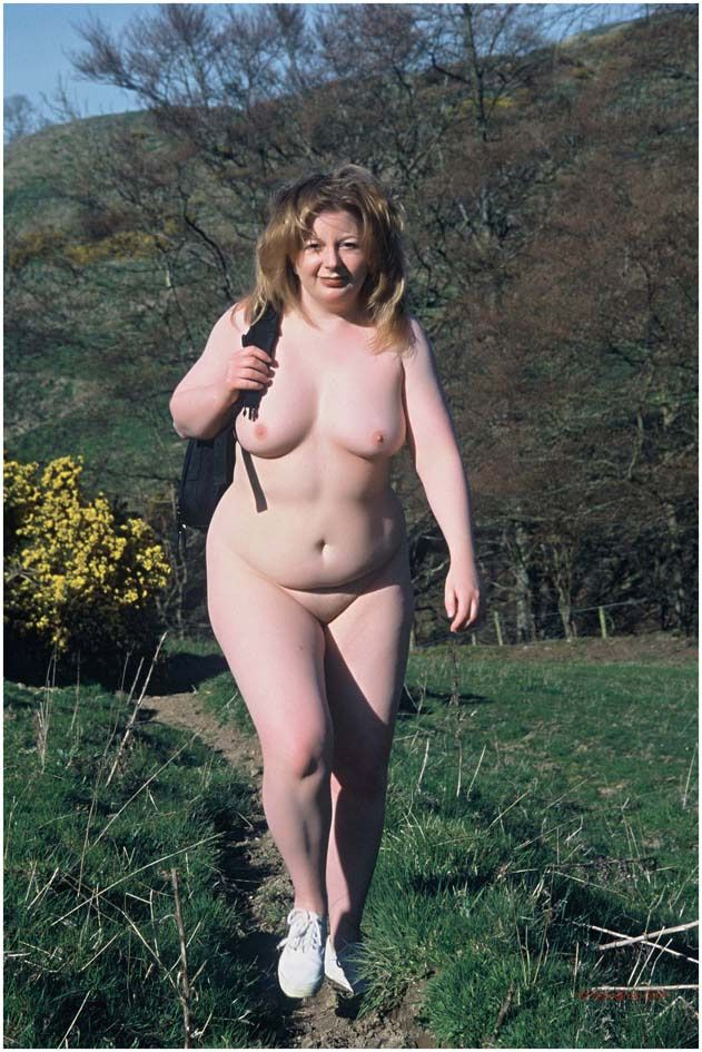 Tamera mowry nude pics