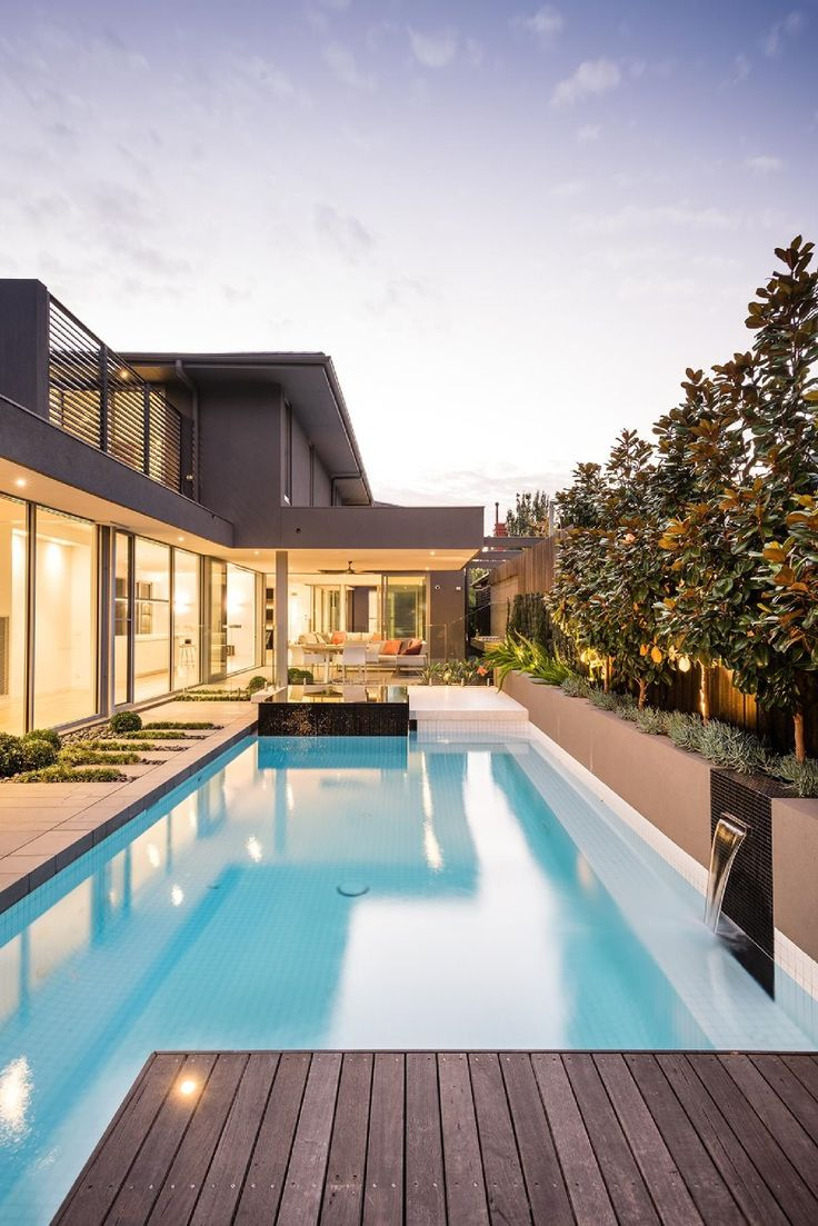 194 best pools images on pinterest   lounges, outdoor areas and