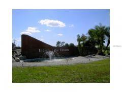 Park  Ave, 33855 Indian Lake Estates Residential building land - For Sale