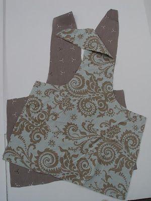 THE SEWING DORK: The Two Pillowcase Bag - a Tutorial & Best 25+ Pillowcase bag ideas on Pinterest   Reusable shopping ... pillowsntoast.com