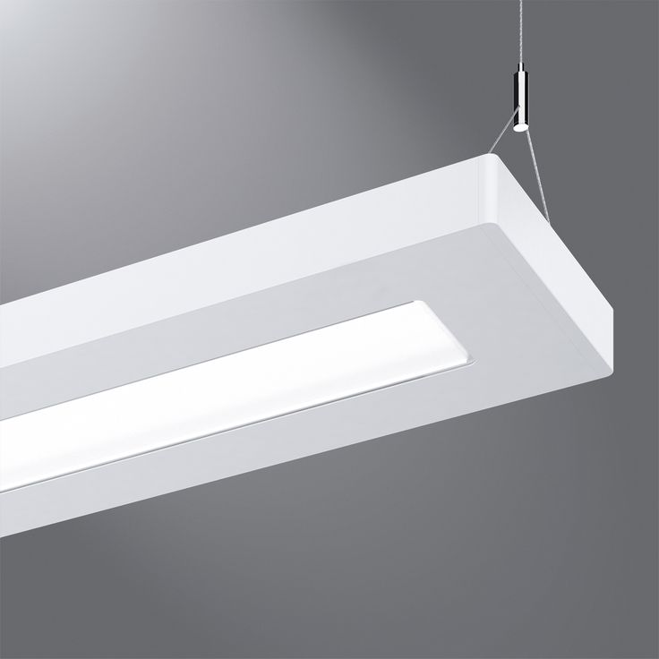top 25 ideas about suspended light fixtures on pinterest