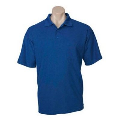 Unisex Pocket Pique Polo Min 25 - Clothing - Polo Shirts - Unisex Polo Shirts - BC-P8251 - Best Value Promotional items including Promotional Merchandise, Printed T shirts, Promotional Mugs, Promotional Clothing and Corporate Gifts from PROMOSXCHAGE - Melbourne, Sydney, Brisbane - Call 1800 PROMOS (776 667)