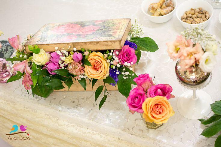 Atelier floral, aranjamente florale, flori nuntă, nuntă tematică, decoratiuni de nunta, decor sală nuntă, decorațiuni florale, aranjare sală nuntă, esküvői terem dekoráció, virág összeállitások, virag diszites