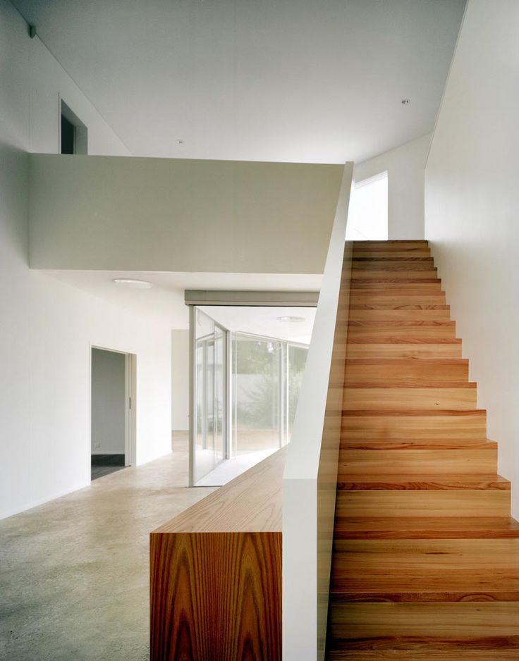 Best 7 Best Images About Staircases On Pinterest 640 x 480