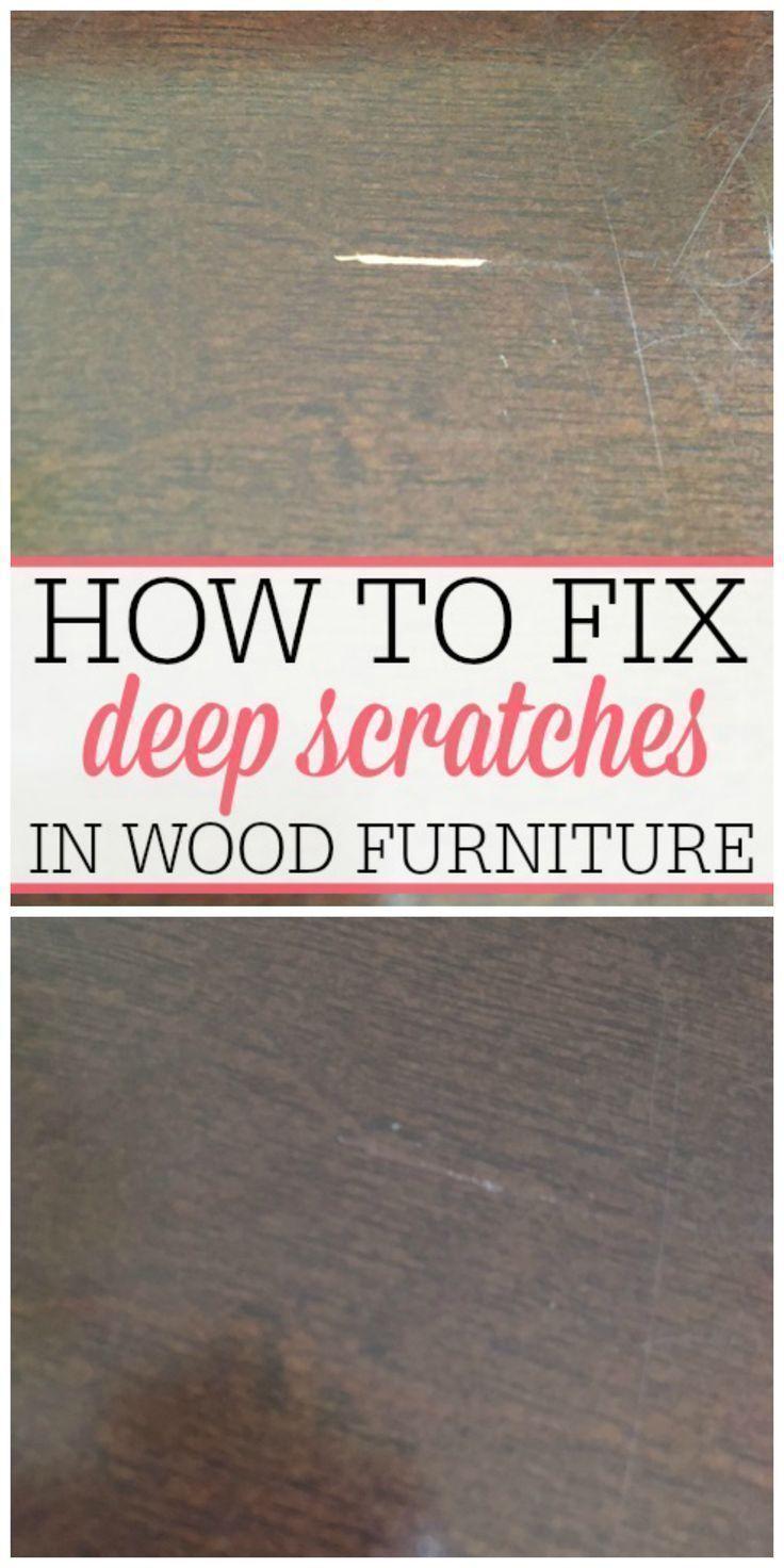 Best 25 Repair Scratched Wood Ideas On Pinterest Repair