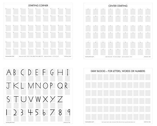Handwriting Without Tears Alphabet Chart: 31 best HWT images on Pinterest   Handwriting without tears Fine rh:pinterest.co.uk,Chart