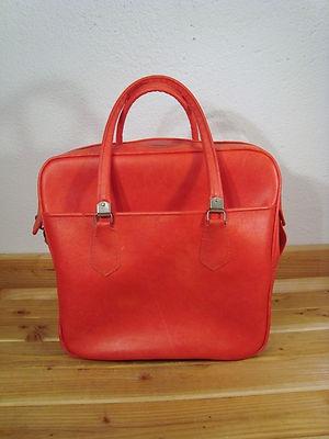 Fresh Sears Gym Bag