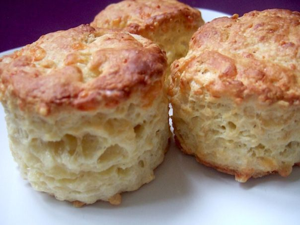 1000 Images About Scones Biscuits On Pinterest