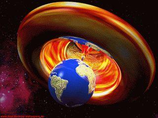 Noul Univers CHRISTALIN: HATHORII prin Tom KENYON : Apariţia NODURILOR multiple DE HAOS (12 august 2011).