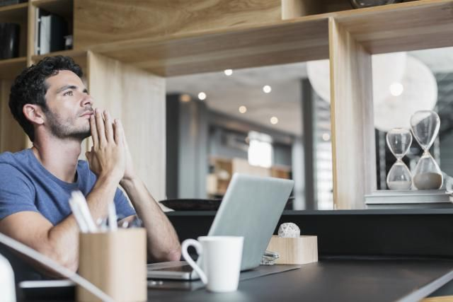 Do you think it might be time to quit your job? Here are 13 signs you should quit your job sooner rather than later and it's time to leave your job behind.