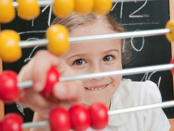 Playing cool math games online is a popular way to learn skills and boost math confidence. We take a look at some great choices for online math games.