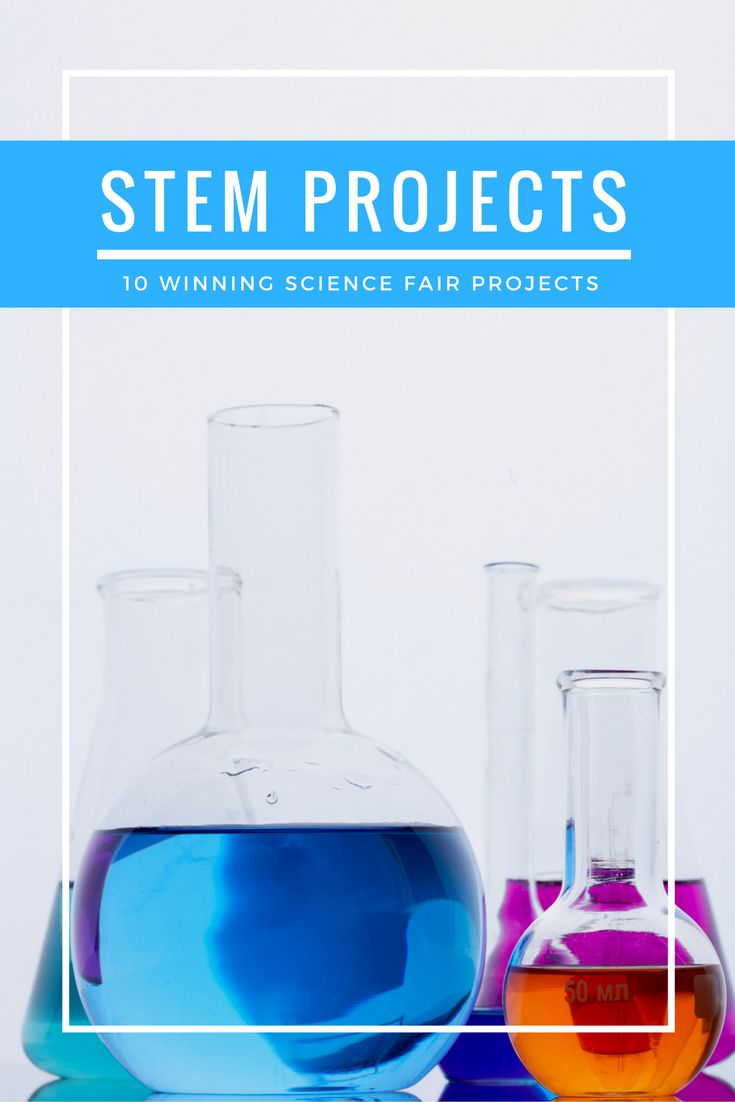 best ideas about chemistry science fair projects stem projects 10 winning science fair projects