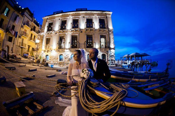 wedding photo www.ubais.it