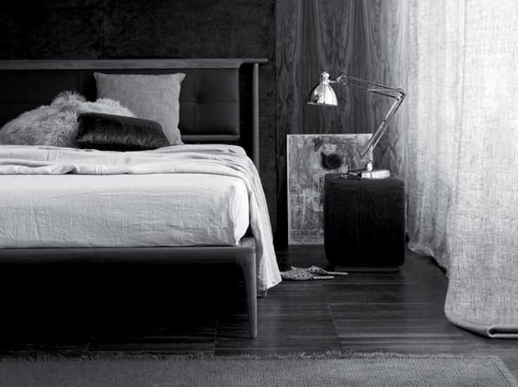 Mobili ceccotti ~ Best ceccotti collezioni images lamps light