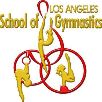 LA School of Gymnastics Adult Gymnastic Classes (Culver City, CA) - Meetup