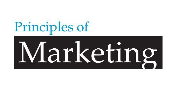 Principles Of Marketing Kotler Armstrong Pdf
