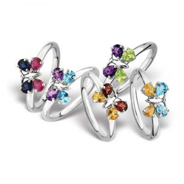 11 Best Mothers Rings Images On Pinterest Mother Rings
