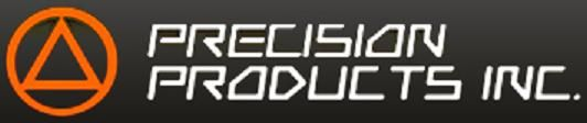 Precision Engineering Company with Advanced EDM Capabilities Available