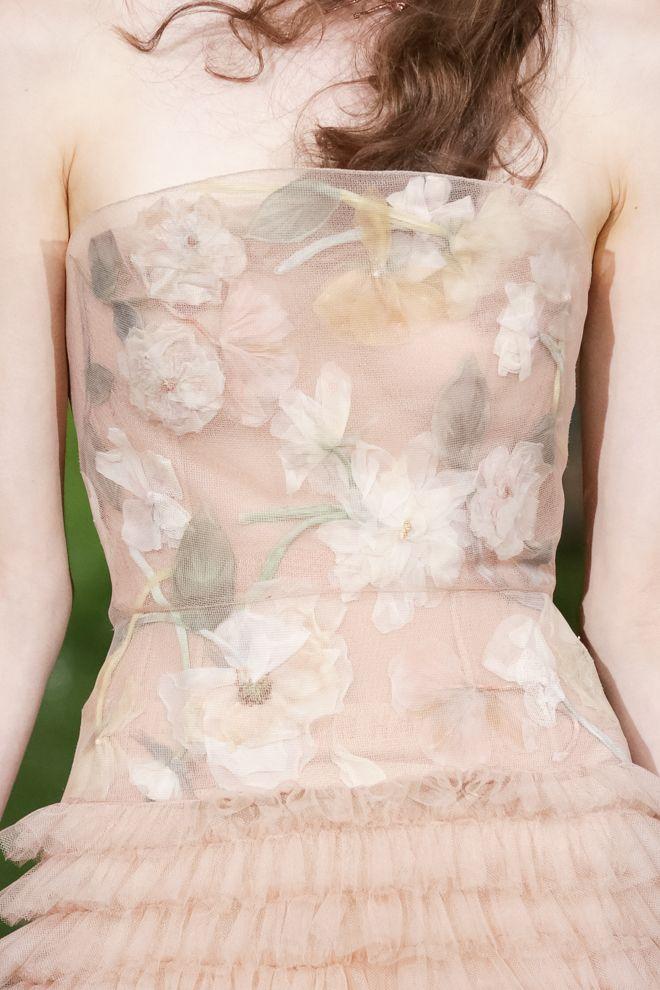 画像: 138/166【Dior】