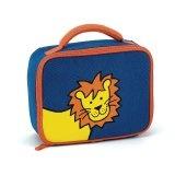 Lion lunch bag