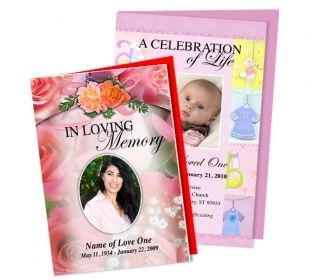 Funeral Program Obituary Templates can help you create a beautiful funeral program to cherish your loved one's memory. Visit Funeral Program Site to choose the #Obituary #Templates required for the funeral ceremony.