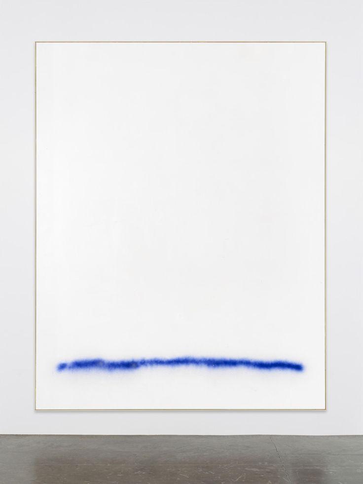 35 best auke de vries images on pinterest abstract art for Minimal art kunst