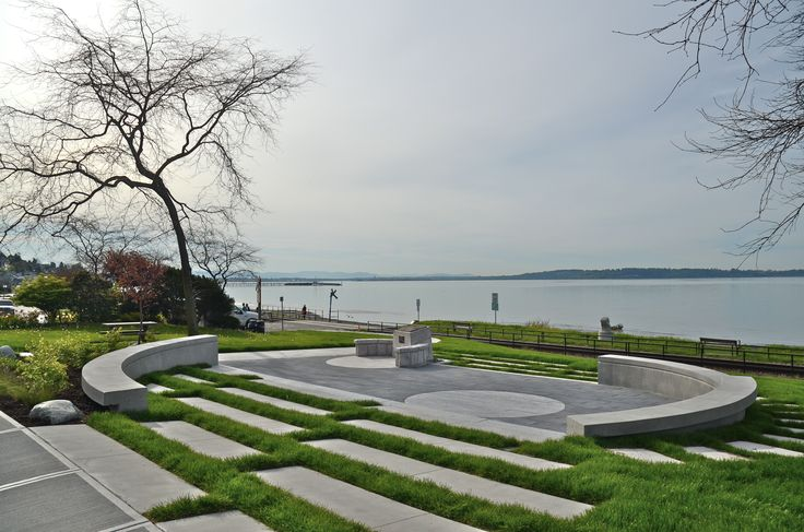 Ocean outdoor wedding venue in White Rock, British Columbia | City of White Rock // PNW // Vancouver Wedding Venues