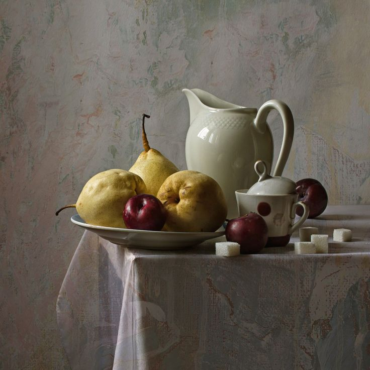 338 Best Images About Still Life On Pinterest: Best 25+ Still Life Drawing Ideas On Pinterest