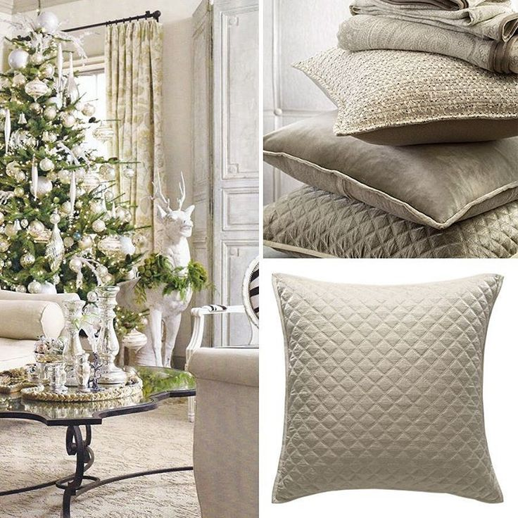 Are you searching for exquisite Christmas gifts? Discover our great range of home accessories: cushions, blankets and throws. Click the link in profile to find out our catalogue of accessories and order today! #christmasgifts #cristmasgift #christmasgiftidea #christmas2015 #accessories #homeaccessories #cushions #throws #interiordesign #luxury #texture #beauty #joy #christmasspirit #interior #gift #beige #neutral #cream #happiness