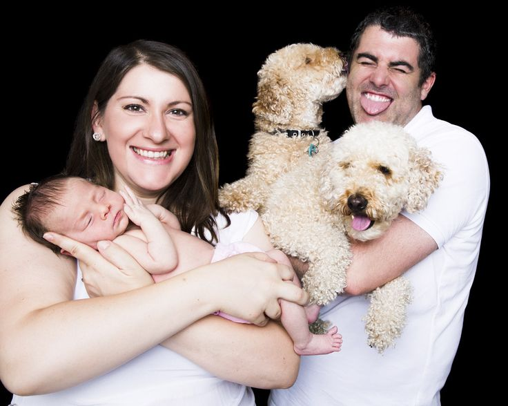 Pregnancy New Born Photography | South Melbourne PhotographyEnhance Photography Studios