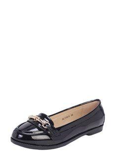 Женские Мокасины женские 00320310 00320320 00320330 kari по цене 999 р в магазине обуви и аксессуаров/детских товаров kari.