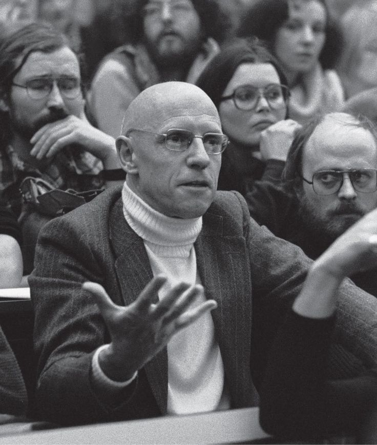 michel foucault philosopher essays translated from the french and german Michel foucault philosopher essays translated from the french and german by timothy j armstrong _i harvester - wheatsheaf new york london toronto sydney tokyo singapore.