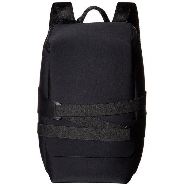 Buy adidas waterproof bag   OFF63% Discounted 18b4c8aa66c45