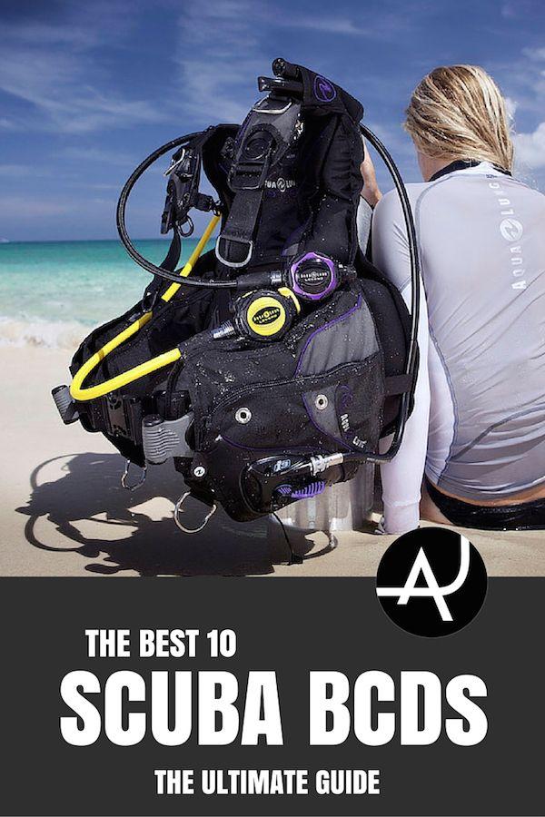 best scuba bcd reviews http://www.deepbluediving.org/dive-computers-vs-dive-tables/