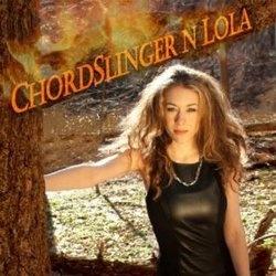 ChordSlinger n Lola--Alternative / Transcendant / Ambient