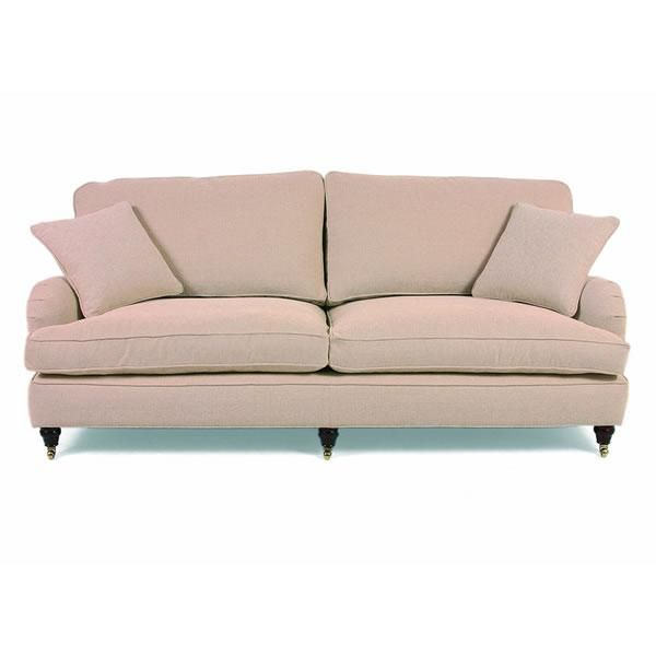 20339_Englesson_Englesson_Howard_3seter_sofa__1.jpg (600×600)