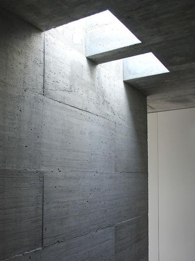 Casa em Pedrogão / Phyd  Arquitectura