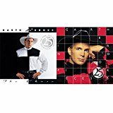 """ad: Garth Brooks Free Mp3: """"The Chase"""" and """"In Pieces"""" 25th Anniversary  Celebrate the 25th Anniversary of """"The Chase"""" and """"In Pieces"""" with a free download of both albums. Limited time only.    Expires Aug 31, 2017  https://www.amazon.com/Chase-Pieces-Garth-Brooks/dp/B074JM9JHY/ref=xs_gb_rss_A2W90V19H2H4CD/?ccmID=380205&tag=atoz123-20"""