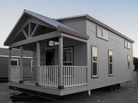 Best 25 model homes ideas on pinterest model home for Schumacher homes catawba