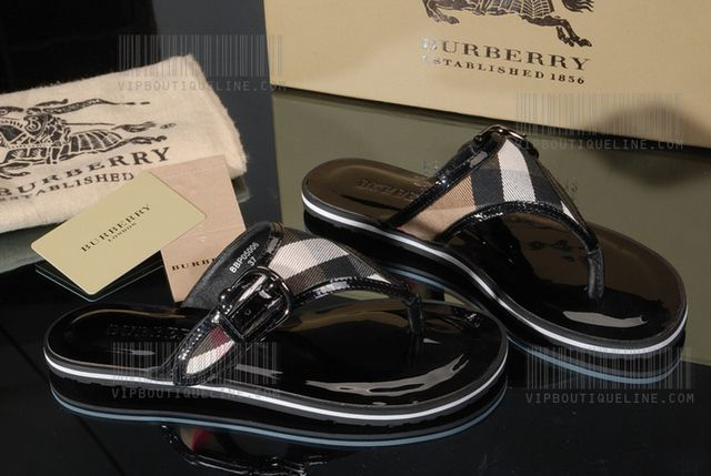 Sale Breathing Burberry Men Shoes Cheap Price BurberryBuy New