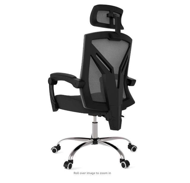 Office Chair Ergonomic Office Chair Ergonomic Chair Modern Office Chair