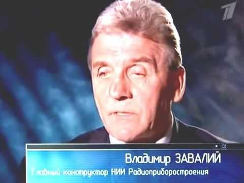 НАТО озаботилось Таинственными Ракетами для Ту-160 ➨ Удивительные Факты