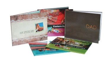 Photobooks Prices, Photo Books Australia, Online Photo Book Shop