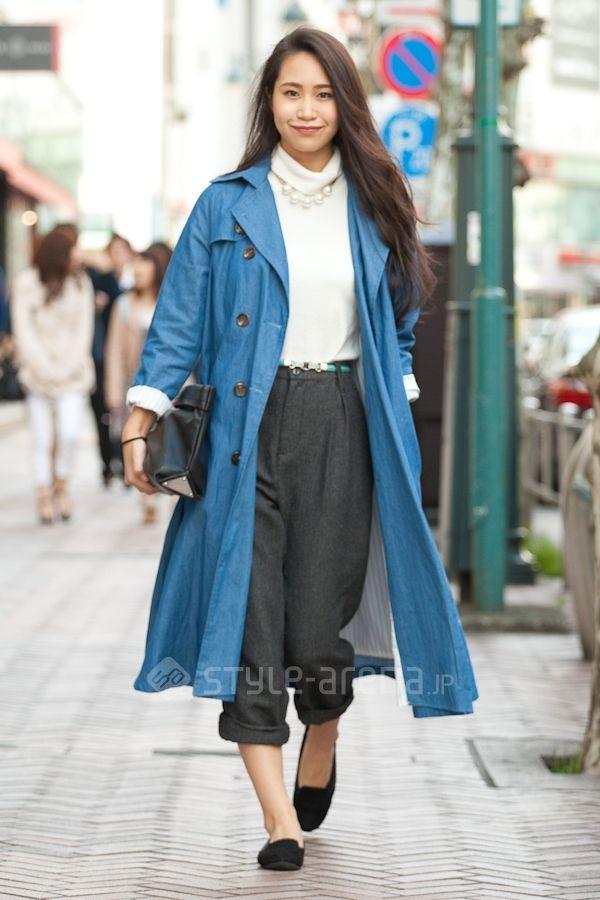 17 Best Images About Japanese Street Fashion On Pinterest Shibuya Tokyo Tokyo Japan And