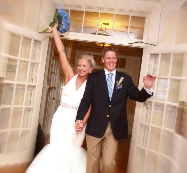 Silver Bay Wedding  www.meganresch.com