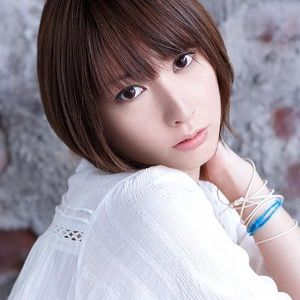 #birthday Oggi è il compleanno di Eir Aoi. Tanti auguri! http://www.jmusicitalia.com/eir-aoi/