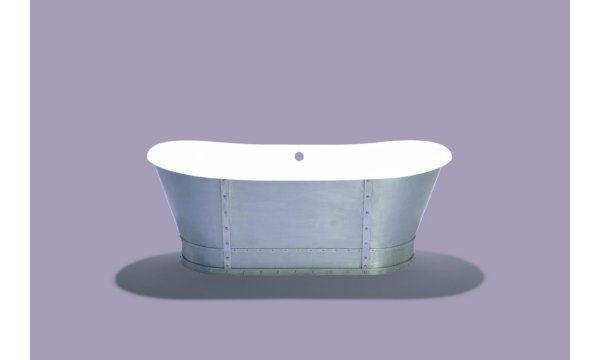 Knief Prince badekar 170x70 Kniefbadekarene har 10 års garanti. Alle kar er produsert i Europa. Lav vekt og høy stabilitet. Overløp/avløp er inkludert. Kan leveres i sort for 20 % pristillegg. Pris pr stk. 57.750,-