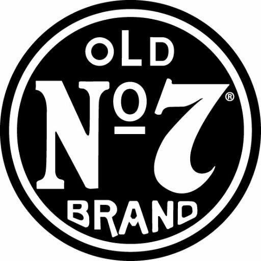 47 best whiskey jack images on pinterest posters graphics and badges rh pinterest com St. Louis Cardinals Logo Cardinals Logo Outline